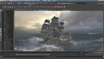 autodesk maya 2018 xforce keygen download
