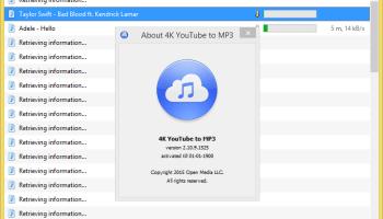 video 4k downloader crack