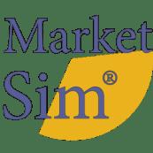 Marketing Analytics and ABM – Explained in Animation