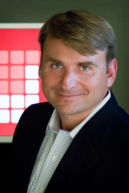 John Lovett