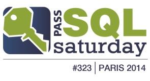 SQLSAT323_GUSS