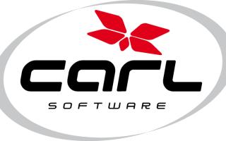 CARL Software