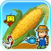 Trucchi Pocket Harvest 2.0.2 Apk + Mod (Research Points / Money) per Android
