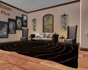CIO Interior 2