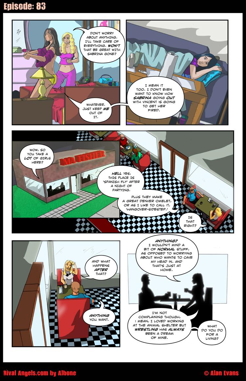 Page 83 – Ma Fishers