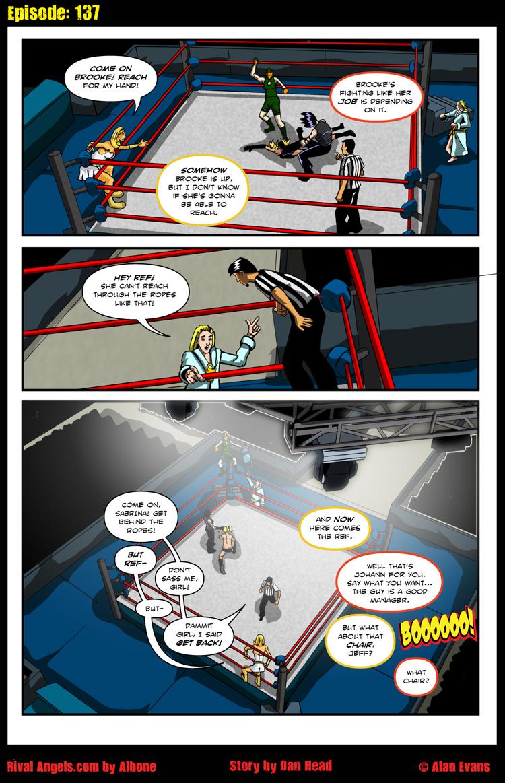 Page 137 – Good Managing