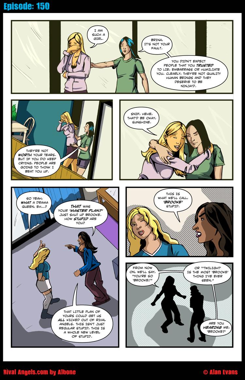 Page 150 – Brooke