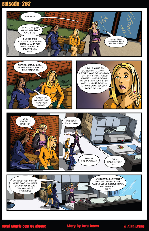 Page 262 – MyCasa