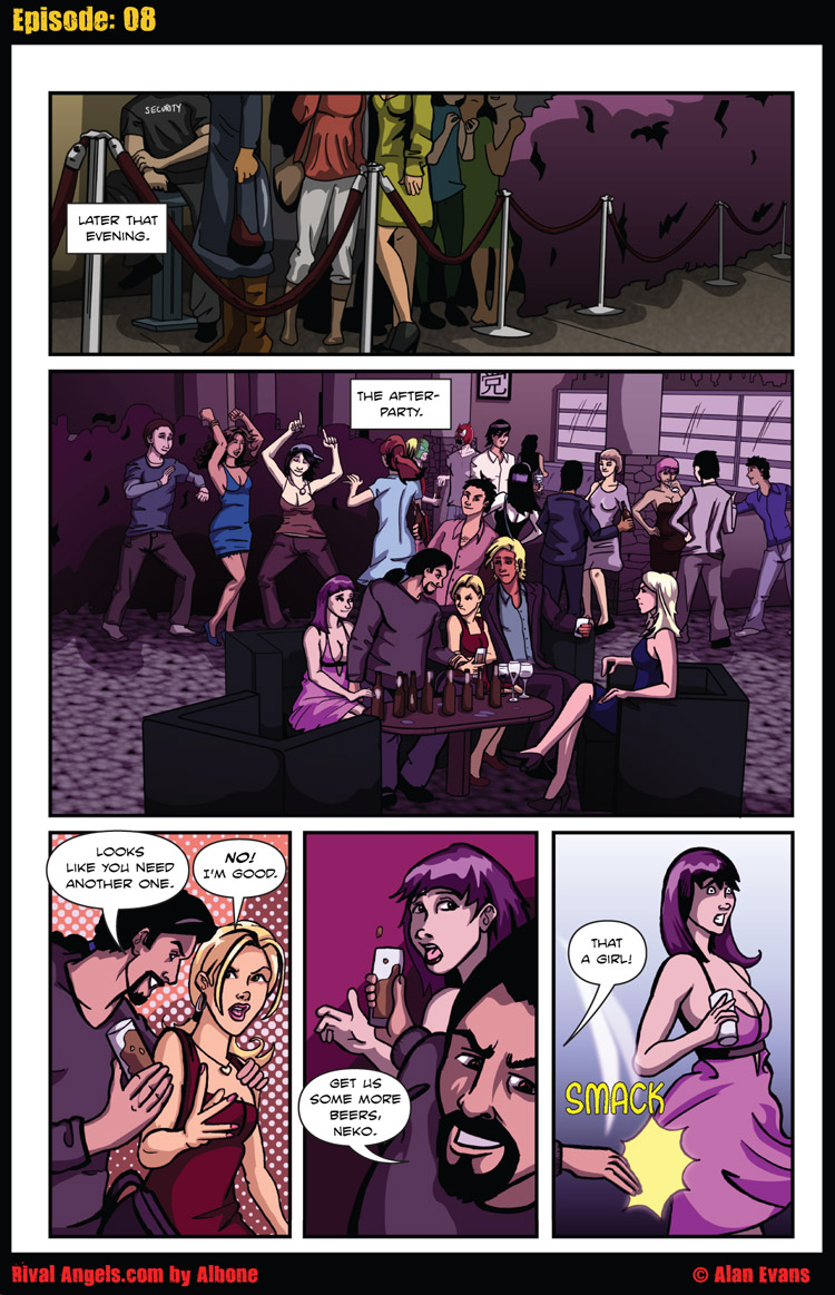 Chapter 3-Page-08-Afterparty