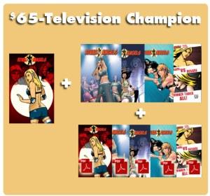 65-Television-Champion