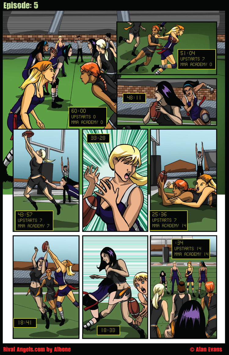 Chapter 12-Page-5-Highlights