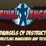 Damsels-of-Destruction-Cover-TH