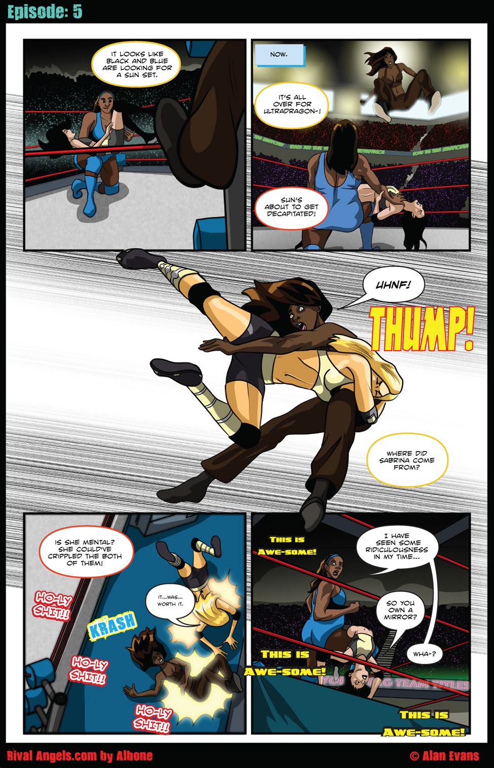 Chapter 04-Page 05-Hail Mary