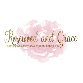 Rosewood and Grace