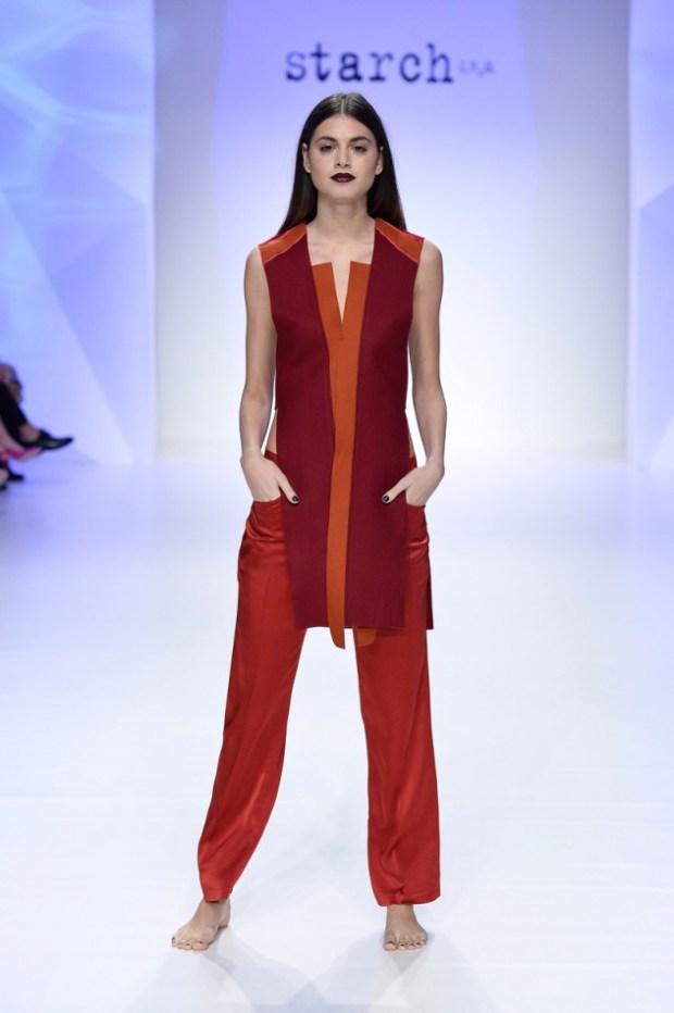 Dubai Lifestyle_fashion (18)