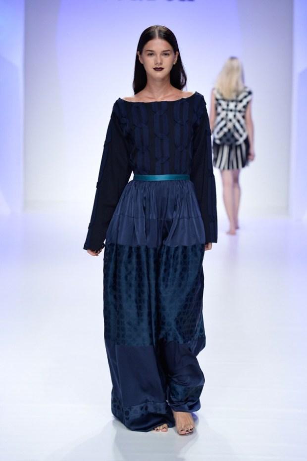Dubai Lifestyle_fashion (19)