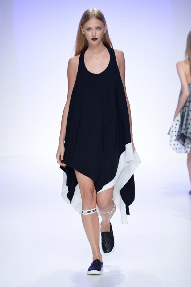 Dubai Lifestyle_fashion (5)