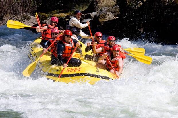 _Whitewater_Rafting