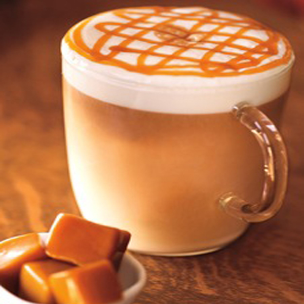 carmel-latte-coffee