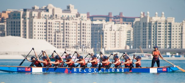 dragon-boating-dubai