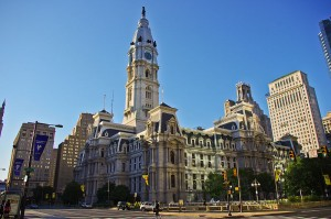 philly-3