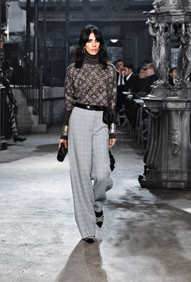 Chanel_runway_fashion_magazine_social (21)