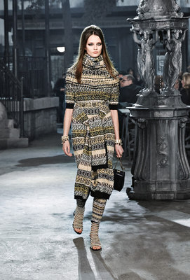 Chanel_runway_fashion_magazine_social (23)