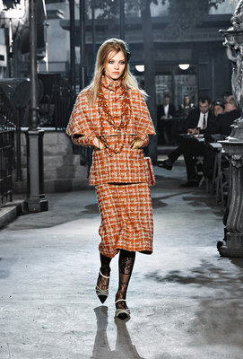 Chanel_runway_fashion_magazine_social (27)