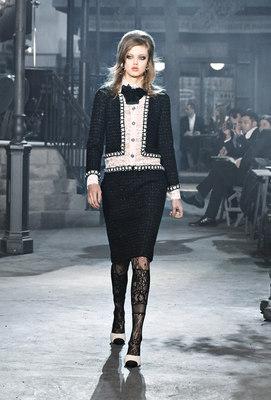 Chanel_runway_fashion_magazine_social (5)