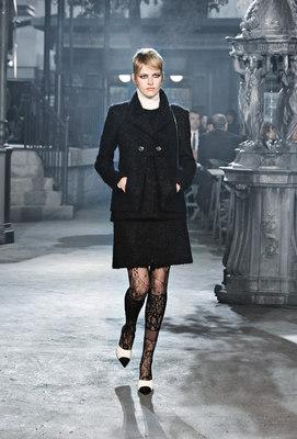Chanel_runway_fashion_magazine_social (6)