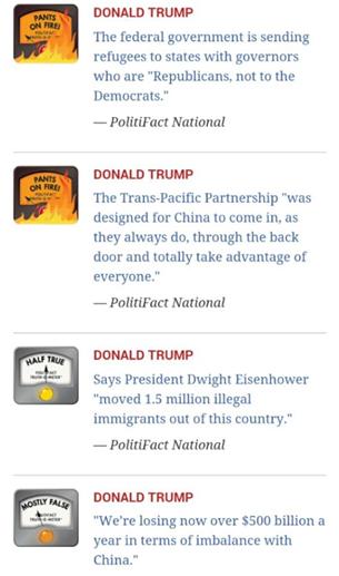donald trump_president race-politics