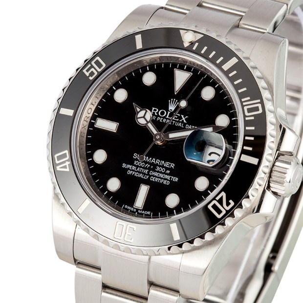 rolex watches_social magzine