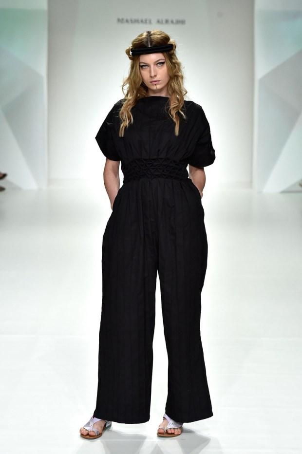 social magazine-dubai-fashion-Mashael_Al-Rajhi (12)
