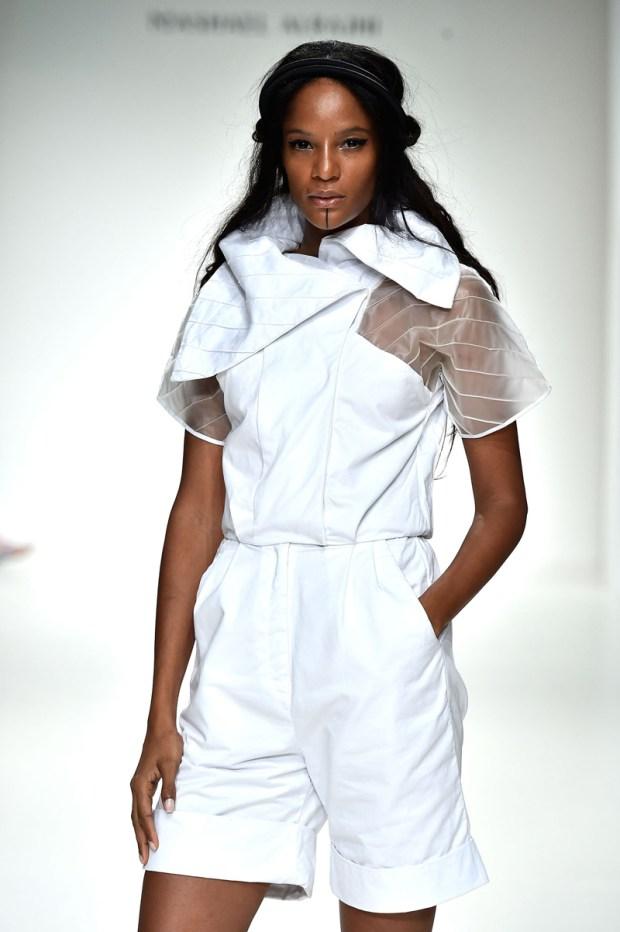 social magazine-dubai-fashion-Mashael_Al-Rajhi (14)