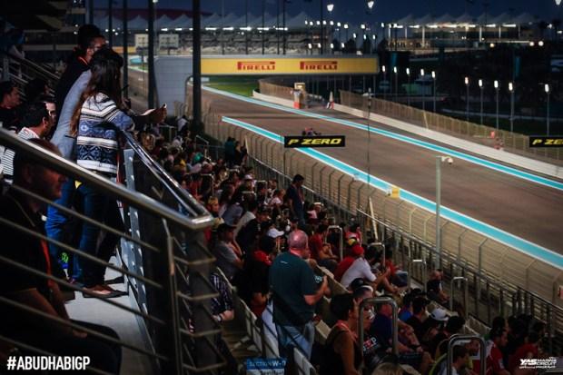 yas-marina_formula1-race-dubai-social-magazine-(16)