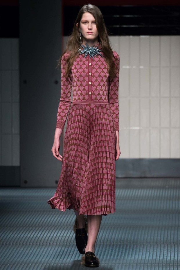 Gucci_fashion_runway-(10)