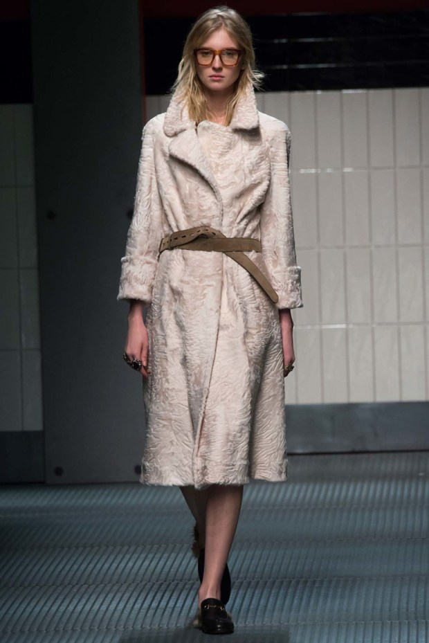 Gucci_fashion_runway-(11)