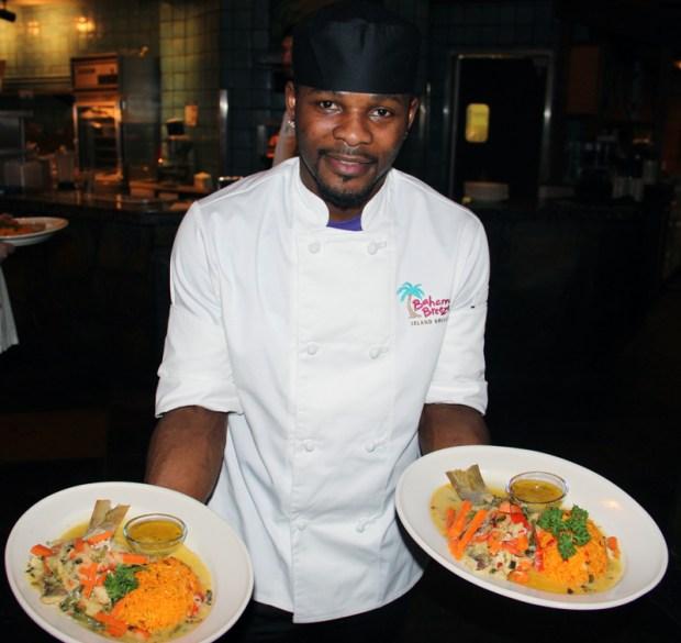 Bahama-Breeze_top-chef_caribbean_food