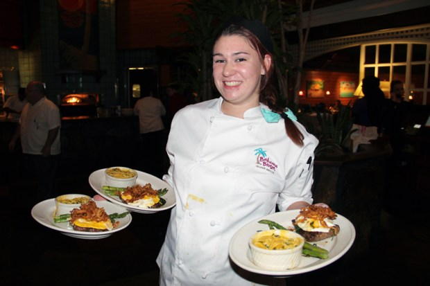 bahama breeze_top chef (1)