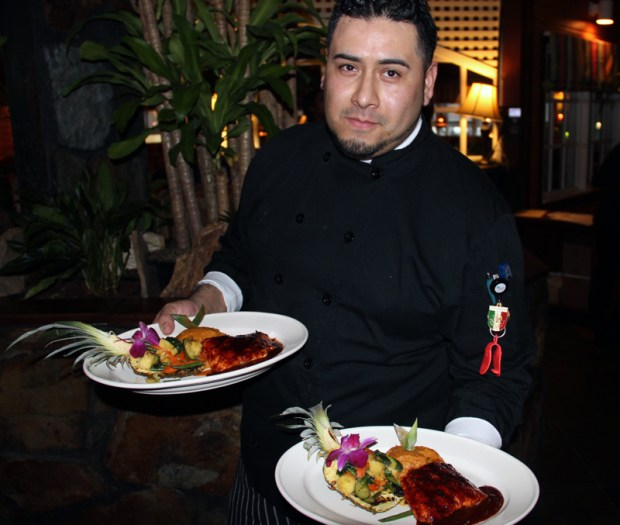 bahama_breeze_social_dining