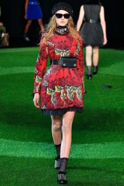 marc jacobs_fashion week