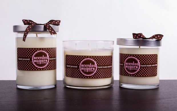 scented-sugars-vday_gifts