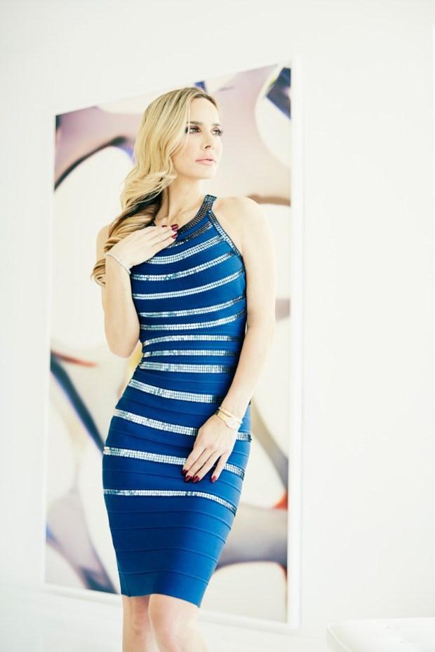 social-magazine_models