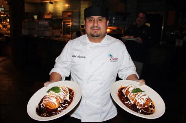 top chef_bahama Breeze_social_food (1)