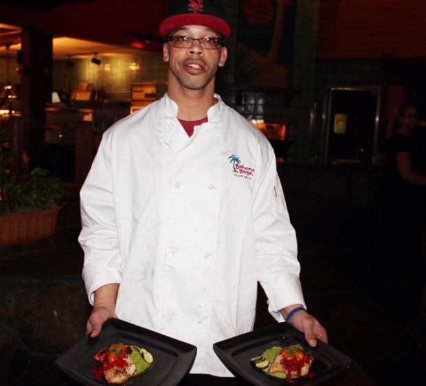 top-chef_social_food