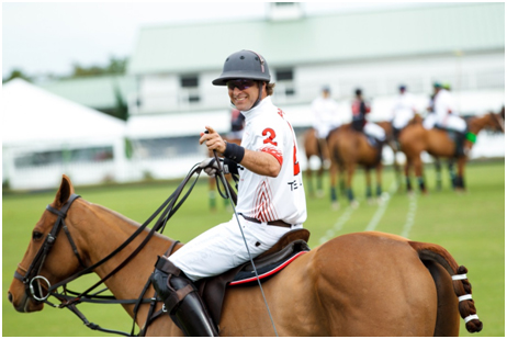 west palm beach_polo