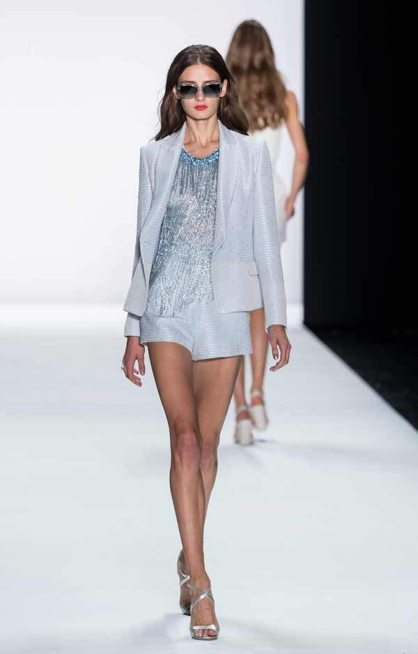 NYFW_RUNWAY_FASHION