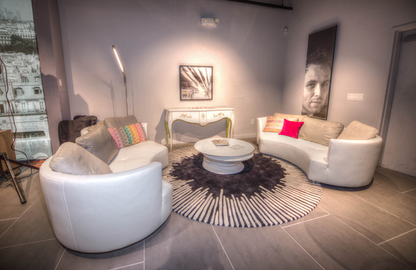 Roche Bobois_furniture_french (4)