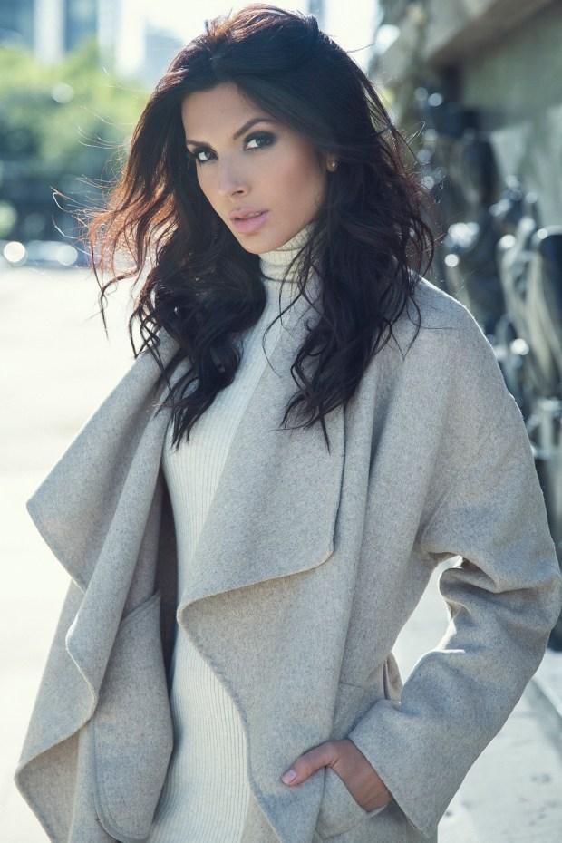 Eliana-Giraldo-Social-Magazine (5)