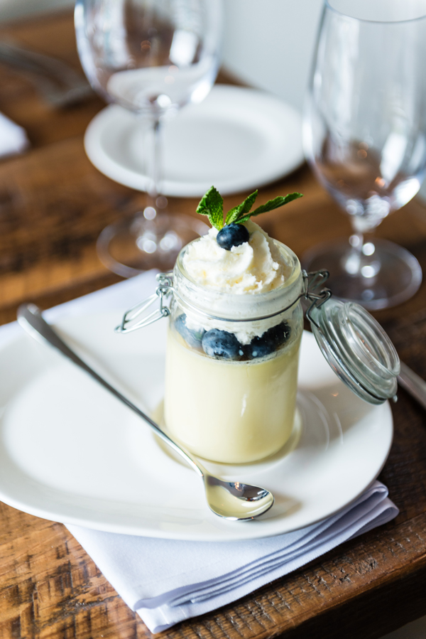 dining_social_food (2)